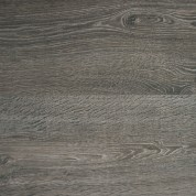 Balterio Grandeur Oak Floors Burnaby Vancouver 604 558 1878