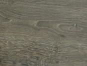 Balterio laminate oak hermitage grandeur 601