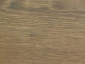 Balterio laminate oak old french grandeur 593