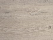Balterio laminate oak renaissance grandeur 592
