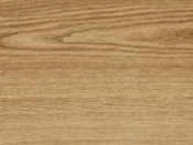 Balterio laminate oak roussillon grandeur 671