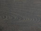 Balterio laminate oak viktorian grandeur 595