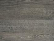 Balterio laminate oak wellington grandeur 594