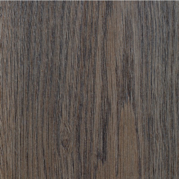 Balterio Magnitude Oak Laminate One Stop Flooring