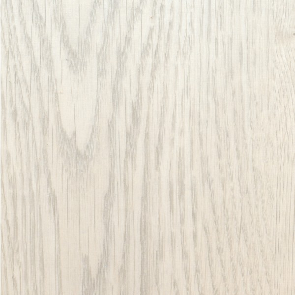 Laminated Flooring Off White : Balterio magnitude oak floors burnaby vancouver
