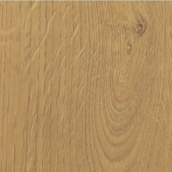 Balterio magnitude oak floors burnaby vancouver 604 558 1878 for Balterio magnitude laminate flooring