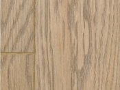 Balterio Laminate Magnitude Refined Oak 542