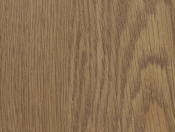 Balterio Laminate Magnitude Old Flemish Oak 545