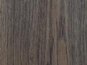 Balterio Laminate Magnitude Titanium Oak 557