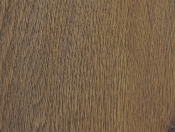 Balterio Laminate Magnitude Smoked Oak 558