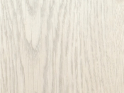 Balterio Laminate Magnitude Off White Oak 579
