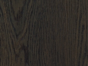 Balterio Laminate Magnitude Blackfired Oak 580