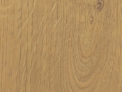 Balterio Laminate Magnitude Superior Oak 581