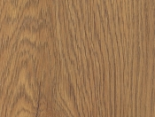 Balterio Laminate Magnitude Country Oak 582
