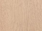 Balterio Laminate Magnitude Sauvignon Oak 695