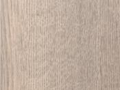 Balterio Laminate Magnitude Tuscan Oak 696