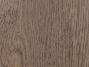 Balterio Laminate Magnitude Tobacco Oak 697