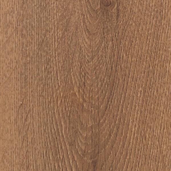 balterio laminate flooring reviews ukala boots size 2.