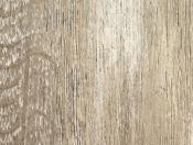 Balterio Laminate Tradition Sapphire Crafted Oak 503