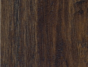 Balterio Laminate Tradition Sapphire Weathered Oak 537