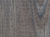 Balterio Laminate Tradition Sapphire Wild Pine 791