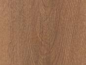 Balterio Laminate Tradition Sapphire Suede Oak 795