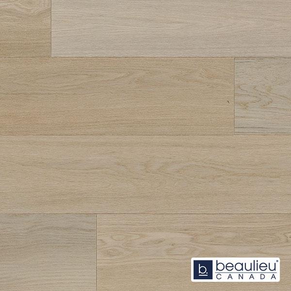 Beaulieu Aristocraci Hardwood Flooring Burnaby Vancouver