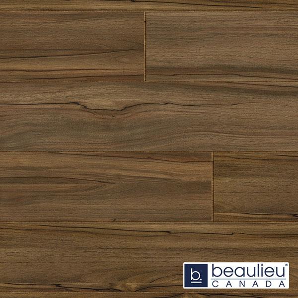 Beaulieu azur laminate flooring burnaby vancouver 604 558 1878 for Beaulieu laminate flooring