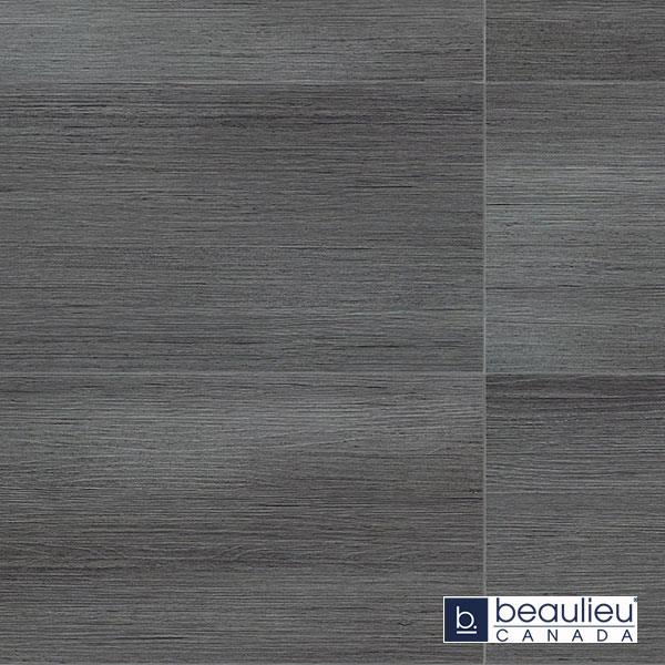 Beaulieu Constellation Luxury Vinyl Tiles Burnaby