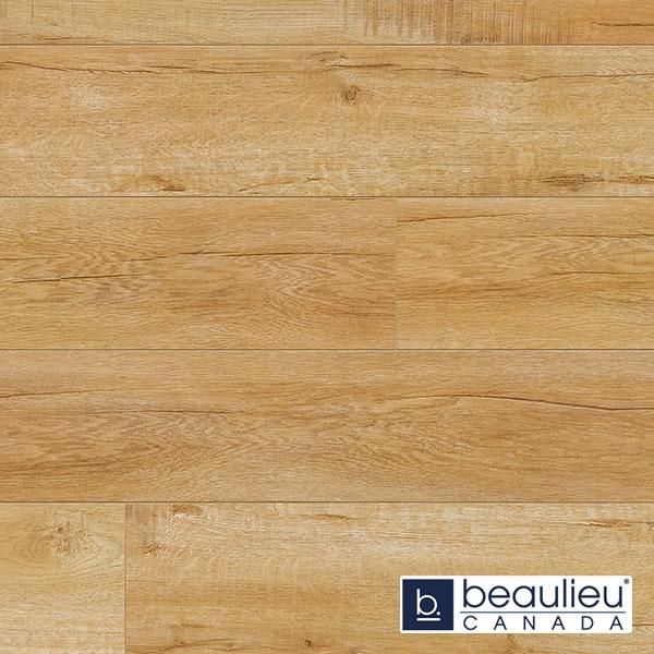 Beaulieu blossum laminate flooring burnaby vancouver 604 for Beaulieu laminate flooring
