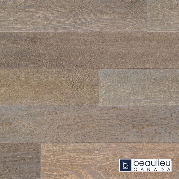 Beaulieu classik hardwood flooring burnaby vancouver 604 for Beaulieu laminate flooring