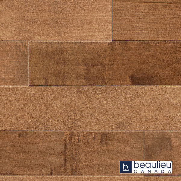 Beaulieu ekolo maple hardwood flooring burnaby 604 558 1878 for Beaulieu laminate flooring