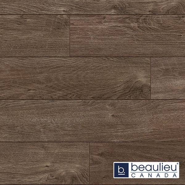 Laminate Flooring Burnaby Beaulieu Epik Bengal Chania