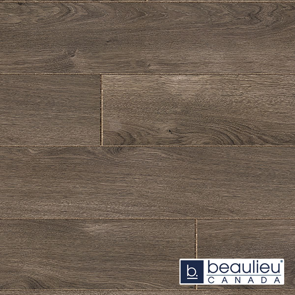 beaulieu laminate flooring installation freevertical