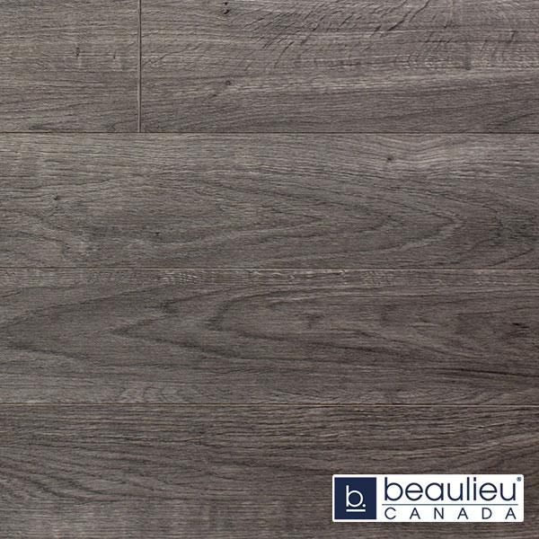 Beaulieu esperanza ii laminate burnaby vancouver 604 558 1878 for Beaulieu laminate flooring
