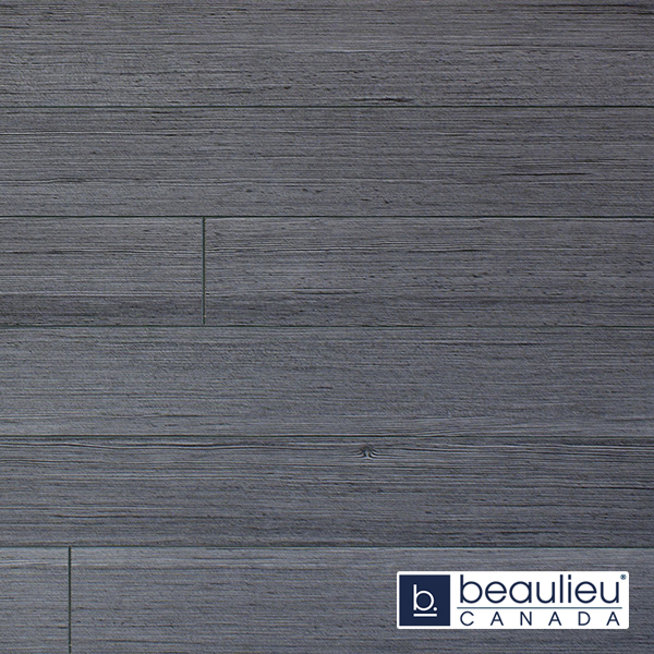 Beaulieu exentrik laminate flooring burnaby vancouver 604 for Beaulieu laminate flooring