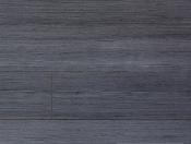grey-wide-plank