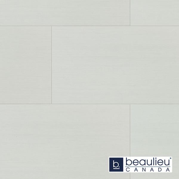 Beaulieu exentrik tile laminate flooring burnaby vancouver for Beaulieu laminate flooring