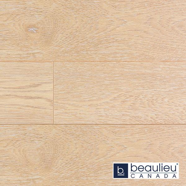 Beaulieu exotika i laminate flooring burnaby vancouver 604 for Beaulieu laminate flooring