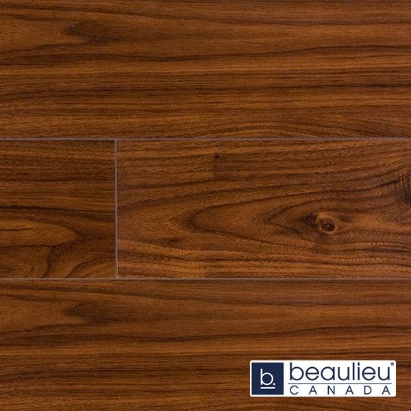 Beaulieu exotika iii laminate flooring burnaby vancouver for Beaulieu laminate flooring