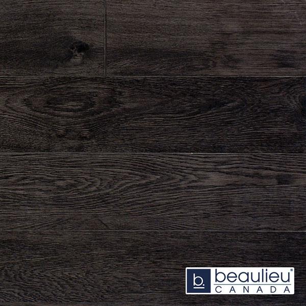 Beaulieu Fashion Laminate One Stop Flooring