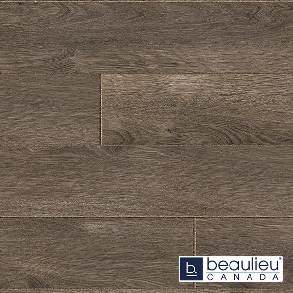 Beaulieu Fashion Laminate Flooring Burnaby Vancouver 604