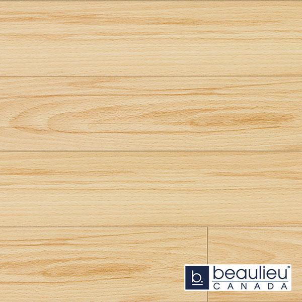 Beaulieu fashion laminate flooring burnaby vancouver 604 for Beaulieu laminate flooring