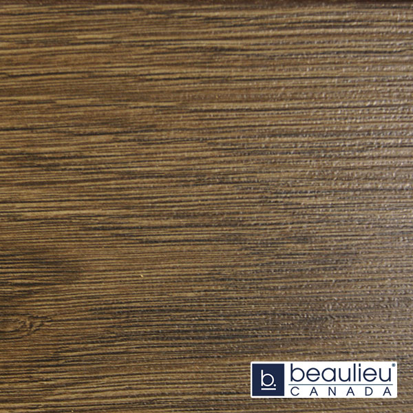 Beaulieu galaxi laminate flooring burnaby vancouver 604 for Beaulieu laminate flooring