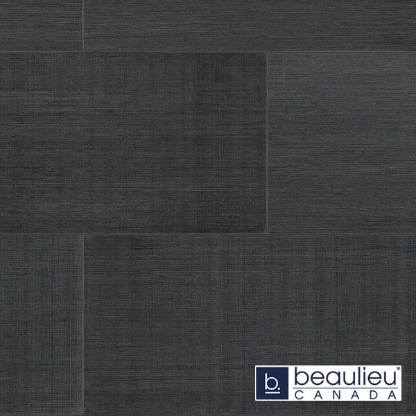 Beaulieu haute couture laminate flooring burnaby vancouver for Beaulieu laminate flooring