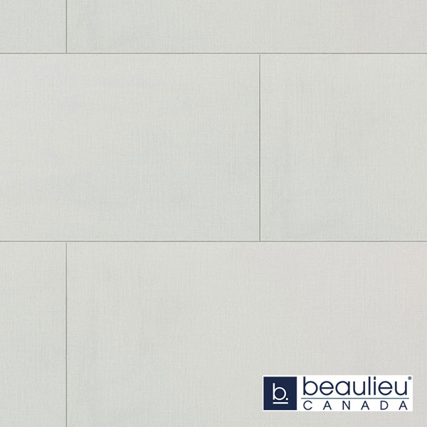 Beaulieu Haute Couture Laminate Flooring Burnaby Vancouver
