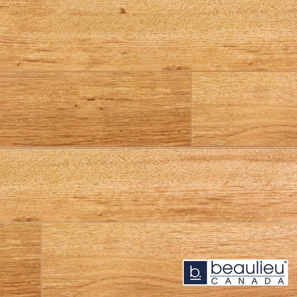Beaulieu kosmo laminate flooring burnaby vancouver 604 558 for Beaulieu laminate flooring