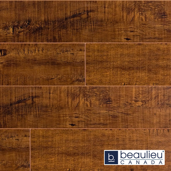 Beaulieu Kosmo Laminate Flooring Burnaby Vancouver 604 558