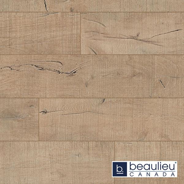 Beaulieu majestik laminate flooring burnaby vancouver 604 for Beaulieu laminate flooring