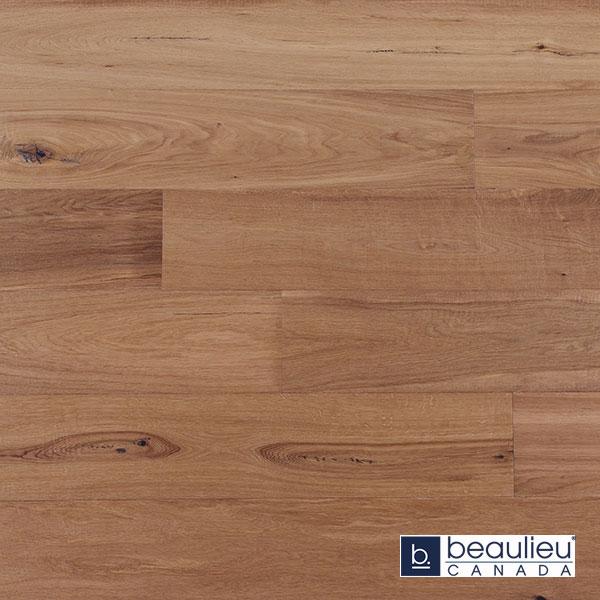 Beaulieu navarre hardwood flooring burnaby 604 558 1878 for Beaulieu laminate flooring